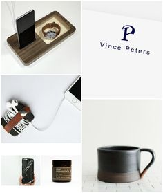 etsy-men Cool Items, Shake, Gift Guide, 50th, Passion, Etsy Shop, Cool Stuff, Stylish, Tableware