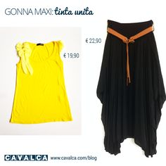 #summer #outfit #look #fashion #women #cavalca #blog