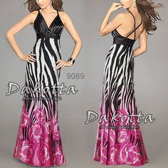2012 Evening Dresses, Evening Dresses, Cheap Evening Drsses, Ever-Pretty Evening Gowns and Dresses Homecoming Dresses, Bridesmaid Dresses, Prom Gowns, Club Dresses, Formal Dresses, Maxi Dresses, Celebrity Dresses, Cheap Dresses, Evening Dresses
