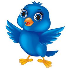 BLUEBIRD 03 12 15 01
