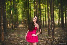 Isabella Pan – 15 anos | Renata Pineze