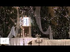Örvendetes Rózsafüzér - Imádság Chandelier, Ceiling Lights, Lighting, Youtube, Home Decor, Homemade Home Decor, Candelabra, Ceiling Light Fixtures, Ceiling Lamp