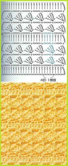 Şemalı Dantel Örnekleri ve Modelleri - Mimuu.com