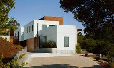 Debbas Architecture   Hillsborough, CA