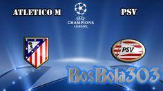 mencari Prediksi skor bola Atletico Madrid vs PSV dalam prediksi bola, bursa taruhan prediksi skor Atletico Madrid vs PSV, prediksi bola Atletico Madrid vs PSV