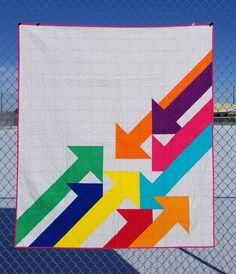 Quilts by Name