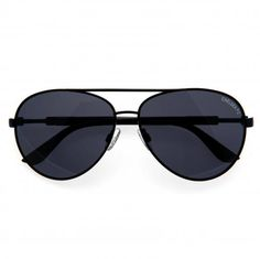 CHELSEA F.C. Adults Aviator Sunglasses in the Chelsea colours. 100% UV protection. In a crested cloth bag. Official Licensed Chelsea FC gift. FREE DELIVERY ON ALL OF OUR GIFTS