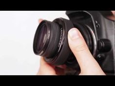Lensbaby Edge 80 optic for an easy bokeh effect http://www.xatakafoto.com/actualidad/lensbaby-edge-80-optic-desenfoca-como-quieras