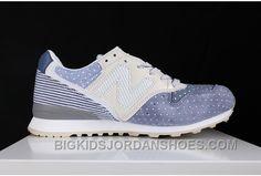 http://www.bigkidsjordanshoes.com/2016-new-balance-wr996-women-light-blue-cxega.html 2016 NEW BALANCE WR996 WOMEN LIGHT BLUE CXEGA Only $59.00 , Free Shipping!