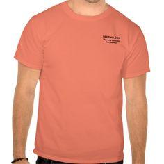 SOCIAL ENGINEER T-T Shirt, Hoodie Sweatshirt