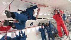 UK astronaut Tim Peake prepares for 2015 mission - Video Dailymotion