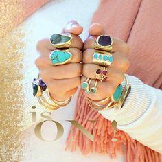 In Wunderbare Vintage Navajo Carico See Türkis Sterling Silber Armband Alt Modischer Stil;