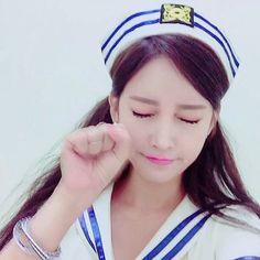 soyeon+so+crazy.jpg (613×613)