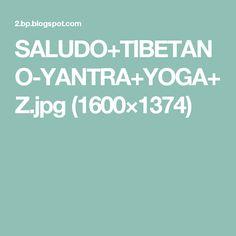 SALUDO+TIBETANO-YANTRA+YOGA+Z.jpg (1600×1374)