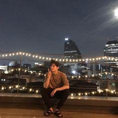Listen to every Astro track @ Iomoio Cha Eun Woo, Korean K Pop, Korean Drama, Korean Style, Korean Celebrities, Korean Actors, Celebs, Latest Instagram, Instagram Posts