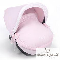 Nursery, NEW Pasito a Pasito www.bbthecountrybaby.com