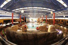 Coco Key Hotel & Water Park Orlando, Florida Resort
