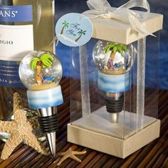 Wine Wedding Favors, bottle stoppers and