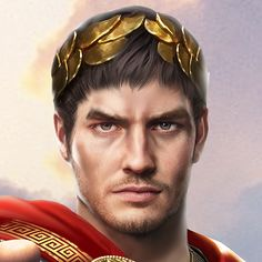 Strategy Games, Free Android Games, Android Apps, Rome, Italian People, Empire, The Tenses, Military Operations, Total War