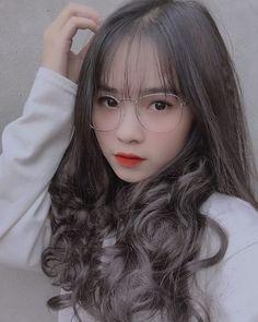 Cute Japanese Girl, Cute Korean Girl, Good Girl, My Girl, Korean Girl Fashion, Ulzzang Korean Girl, Bad Girl Aesthetic, Kpop Girls, Cute Girls