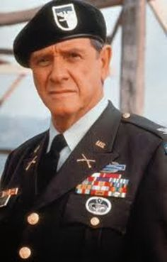 richard crenna our miss brooksrichard crenna actor, richard crenna, richard crenna imdb, richard crenna movies, richard crenna wiki, richard crenna wikipedia, richard crenna invented tartar sauce, richard crenna funeral, richard crenna jr, richard crenna net worth, richard crenna judging amy, richard crenna on wings of eagles, richard crenna grave, richard crenna tv movies, richard crenna movies list, richard crenna wife, richard crenna height, richard crenna sylvester stallone, richard crenna our miss brooks, richard crenna i love lucy