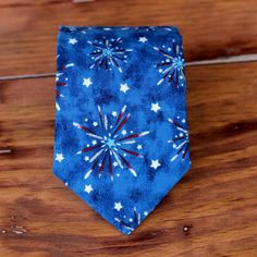 Suspenders For Boys, Boys Bow Ties, Red White Blue, Blue And Silver, Toddler Ties, Come Undone, Independence Day, 6 Years, Fourth Of July