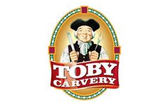 Toby Carvery Guest Satisfaction Survey