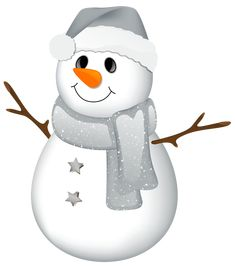 Transparent Snowman with Grey Hat Clipart Clipart Noel, Snowman Clipart, Christmas Clipart, Christmas Images, Christmas Projects, Felt Snowman, Frosty The Snowmen, Cute Snowman, Snowman Crafts