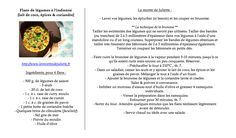 Capture-d-ecran-2013-03-14-a-15.15.59.png (952×558)