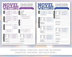 31 best writing images handwriting ideas creative writing