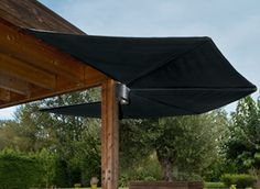 Calma outdoor furniture - discover the collections