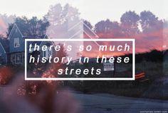 Image result for troye sivan suburbia lyrics
