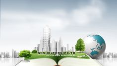 GK Shelters (P) LTD. Builder and Developer (Bangalore)  visit:http://www.gkshelters.com/