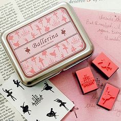 Different Styles) DIY Scrapbooking Angel Stamps Set Vintage Wooden Box Rubber Craft Ink Pad Alphabet Stamp Diy Stamp, Alphabet, Diy Funny, Tin Boxes, Ink Pads, Stamp Collecting, Wooden Diy, Easy Diy, Card Making