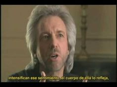 Spiritual science Gregg Braden, you should see this material.