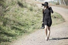 The Backless dress Time Stood Still, Georgia, Backless, Model, Dresses, Vestidos, Scale Model, Dress