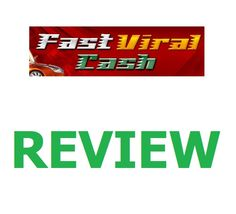 Fast Viral Cash Review - Good Business or Scam? - Marketing Xtreme