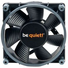 be Be Quiet! Shadow Wings, Computer Case, Prezzo, Notebook, Fasteners, Fans, Oil, Products, Fan