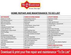 best photos of preventive maintenance template excel preventive