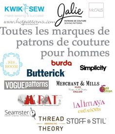 patrons-marques-hommes