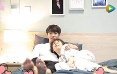 Chinese Tv Shows, Chines Drama, Korean People, Japanese Drama, Ulzzang Couple, Head & Shoulders, Thai Drama, Perfect Couple, Drama Series