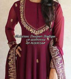 ❤ Punjabi Boutique Style Suits Buy Latest, Maharani Designer Boutique 👉 CALL US : + 91-86991- 01094 / +91-7626902441 or Whatsapp --------------------------------------------------- #plazosuitstyles #plazosuits #plazosuit #palazopants #pallazo #punjabisuitsboutique #designersuits #weddingsuit #bridalsuits #torontowedding #canada #uk #usa #australia #italy #singapore #newzealand #germany #punjabiwedding #maharanidesignerboutique