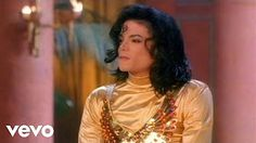 do you remember the time michael jackson - YouTube