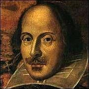 """""""Sieben Sonette"""", Schauspiel von John von Düffel, nach William Shakespeare, Grenzlandtheater Aachen"""