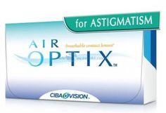 Air Optix for Astigmatism Contact Lens Eye Lens Colour, Buy Contact Lenses, Eyewear, About Me Blog, Personal Care, Stuff To Buy, Immense, Random Stuff, Catalog