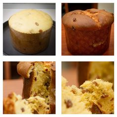 italy dinner Italy Recipes Information on our Site Italian Desserts, Italian Recipes, Sweet Buns, Yeast Bread, Food Facts, Blog, Biscotti, Muffin, Good Food