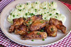 Tiramisu, reteta clasica - CAIETUL CU RETETE Penne, Ketchup, Tandoori Chicken, Mozzarella, Avocado, Ethnic Recipes, Desserts, Food, Pretzels