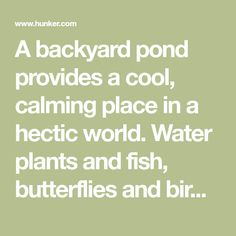 Freight Quote Com Take 5% Off Pond Linerspromo Code Pond16 You Must Call 1800522 .