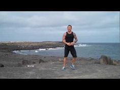 Metafit Wipeout- wow this is tough Fitness Tips, Fitness Motivation, Health Fitness, Pilates Workout, Hiit, Body Rock Tv, Heath And Fitness, Calisthenics, Kettlebell