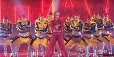 Black #Cosmopolitan Watch: Katy Perry Rocks 'The Voice AU' With 'Swish Swish' - BlkCosmo.com   #HIPHOP, #KATYPERRY, #Music, #MusicIndustry, #NICKIMINAJ, #Swish, #SwishSwish, #Witness        It's been far from plain sailing for Katy Perry and her 'Witness' era, but the Pop star is pressing on. The 32-year-old's promo run saw her dive Down Under to perform on the finale of The Voice Australia. Backed by a troop of sassy dancers, Perry showed up and out to 'Swish